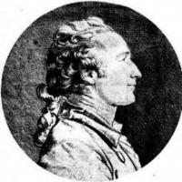 Jean-Pierre DE BATZ