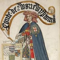 Thomas DE BEAUCHAMP