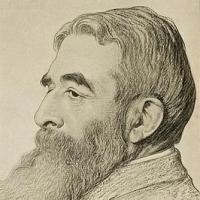 Willem Hendrik DE BEAUFORT