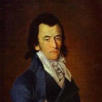 Alexandre DE BEAUHARNAIS