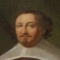 Philibert Emmanuel DE BEAUMANOIRDE LAVARDIN