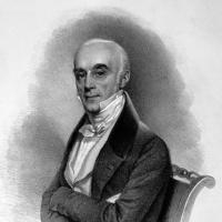 Louis DE SAINTE-AULAIRE