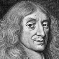 François Honorat DE BEAUVILLIERS