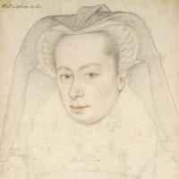 Marie DE BEAUVILLIERS