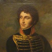Jean-François Joseph DEBELLE