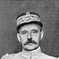 Marie-Eugène DEBENEY