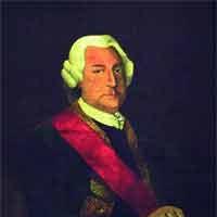Ladislas Ignace DE BERCHENY