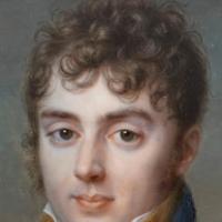 Ferdinand DE BERTIER DE SAUVIGNY