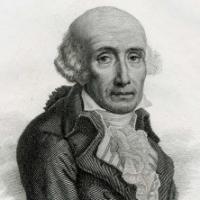 Armand Joseph DE BETHUNE