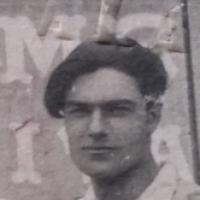 Bobby DE RUYMBEKE