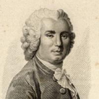Théophile DE BORDEU
