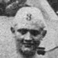 Albert DEBORGIES