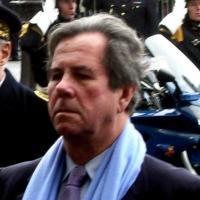 Jean-Louis DEBRE