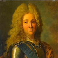 Victor Maurice DE BROGLIE