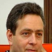 Eric DE CHASSEY