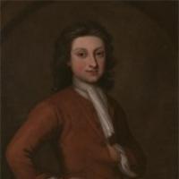 Philip CARTERET