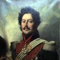 Armand DE CASTELBAJAC