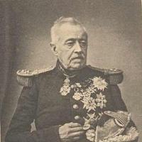 Boniface DE CASTELLANE