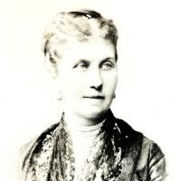 Marie DE CASTELLANE