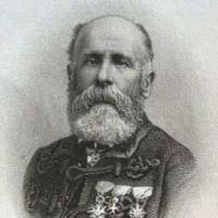 Henri DE CATHELINEAU