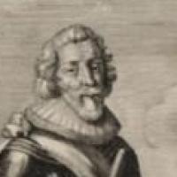 Jacques-Nompar DE CAUMONT