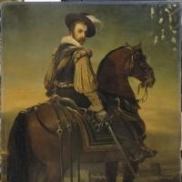 Charles II DE COSSE-BRISSAC