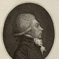Charles-Malo de LAMETH