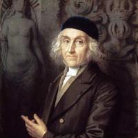 Charles DE GRAIMBERG