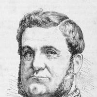 Charles DE DOMPIERRE D'HORNOY
