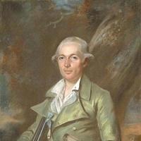 Claude Antoine Gabriel DE CHOISEUL