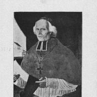 Claude-François DE THIOLLAZ