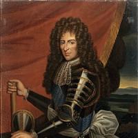 Claude DE THIARD DE BISSY