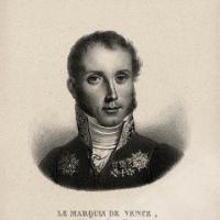Hélion DE VILLENEUVE-VENCE