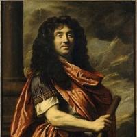 Philippe DE CLEREMBAULT