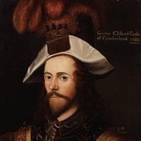 George CLIFFORD
