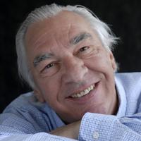 Didier DECOIN