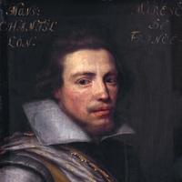 Gaspard III DE COLIGNY