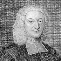 Jean-Pierre DE CROUSAZ