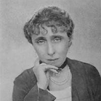Marie DE CROY