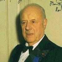 Louis DE DIESBACH DE BELLEROCHE
