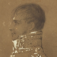Dominique Honoré Antoine VEDEL