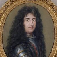 Jacques-Henri DE DURFORT