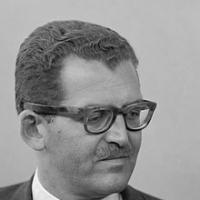 Edmond Adolphe DE ROTHSCHILD