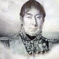 Éloi Charles de BALATHIER de BRAGELONNE