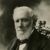 William DEERING