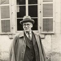 Ernest DE GANAY