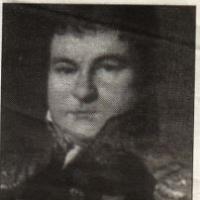 Étienne François Raymond POUCHELON