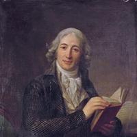 Étienne DE JOLY