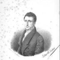 Etienne-Léon DE LAMOTHE-LANGON