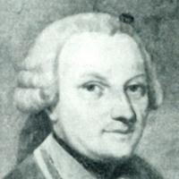 Louis François DE FAUCHER